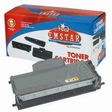Preisvergleich Produktbild Emstar B546 Remanufactured Toner Pack of 1