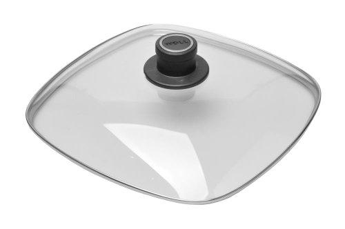 woll-sicherheitsglasdeckel-topfdeckel-viereckig-26-x-26-cm-glasdeckel-fur-pfannen-und-topfe
