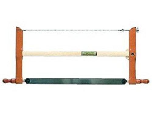 Absetzsäge - Gestellsäge Blattlänge 700 mm