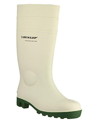 Dunlop Unisex FS1700/142VP Wellington Boot/Mens Womens Boots