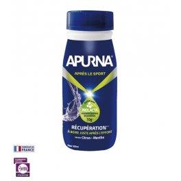 apurna-boisson-recuperation-citron-menthe-bouteille-300-ml