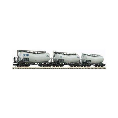 fleischmann-vagon-para-modelismo-ferroviario-escala-1-160-fl846002