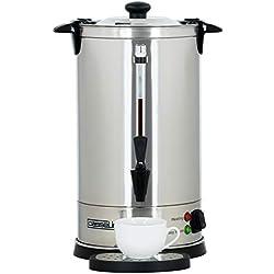 Casselin CPC60 - Percolateur à café 60 tasses