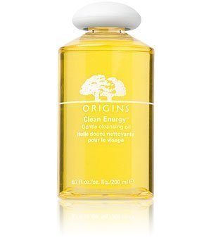 origins-clean-energy-gentle-cleansing-oil-67-oz-by-coco-shop