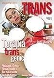 Terapia Transgenica (Moonlight Video)