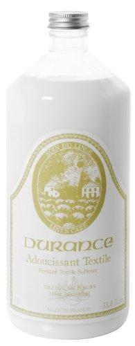 durance-en-provence-weichspuler-lindenblute-tilleul-1-l