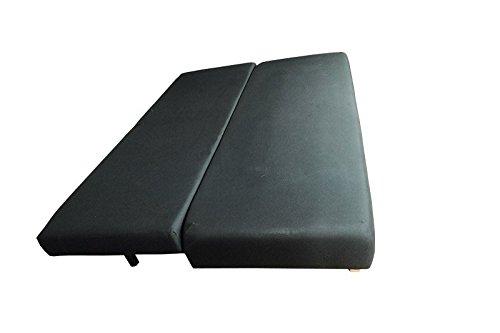 AVANTI-TRENDSTORE-Divano-letto-colore-nero-funzione-letto-ca-193x78x86-cm