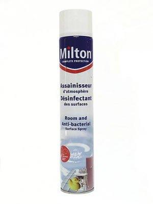 milton-aerosol-750-ml