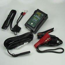 Battery Tender 022-0199-DL-UK Deltran Battery Tender