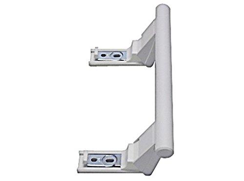 tirador-puerta-frigorifico-liebherr-21576730-longitud-total-21cm-distancia-entre-agujeros-15-155cm-a