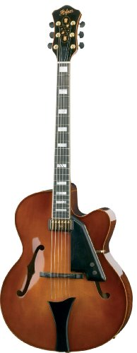 hofner-new-president-archtop-guitare-jazz-gomme-laque