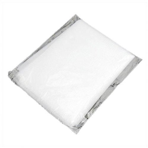 toogoo-r-mosquitera-para-ventana-130cm-x-150cm-se-puede-cortar-al-tamano-adecuado