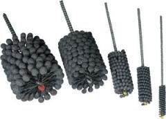 Preisvergleich Produktbild Osborn Novoflex-B D 18 mm für Bohrung D 16 mm (Flexibles Honwerkzeug), 1 Stück, 9818036318