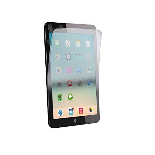 "LEDELI Displayschutzfolie Quality Display Schutzfolie Schutz Displayfolie Displayschutz Screen Protector Folie (für 9,7"" iPad Pro)"