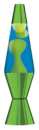 lava-lamp-145-inch-metallic-lava-lamp-green