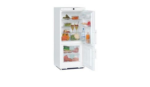 Retro Kühlschrank Violett : Retro kühlschrank violett retro kühlschrank gorenje gebraucht