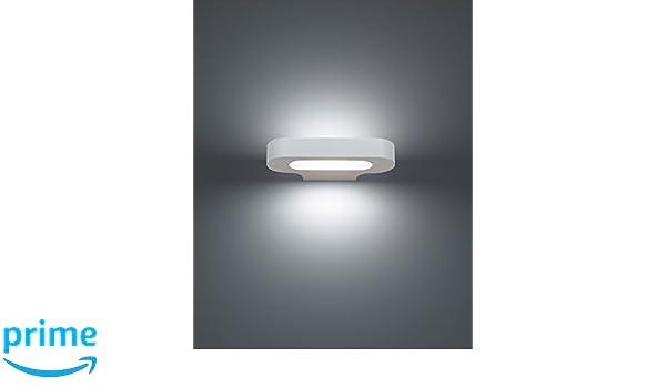 Artemide talo led couleur blanc amazon luminaires et eclairage