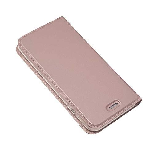 3feb677c6b996 Iphone 6 slim cases le meilleur prix dans Amazon SaveMoney.es