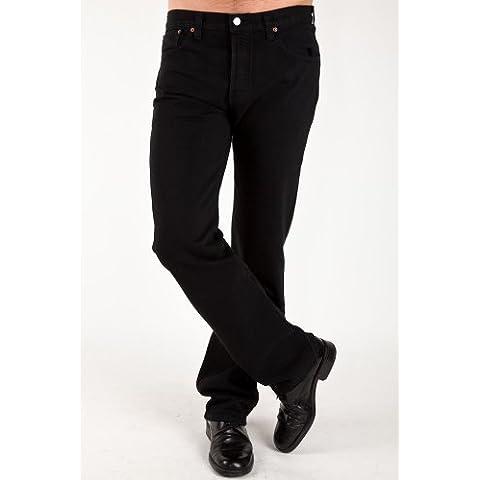 Levi's 501, Jeans