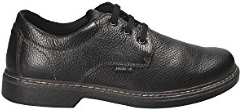 Enval 1202700 Lace up Heels Man