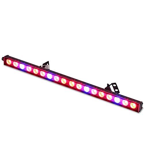 Roleadro 54w Led Grow Light Bar für