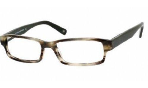 banana-republic-monture-lunettes-de-vue-lennox-0w90-gris-pierre-neutre-55mm