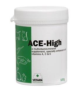 vetark-ace-high-multivitamin-mineral-supplement-100g