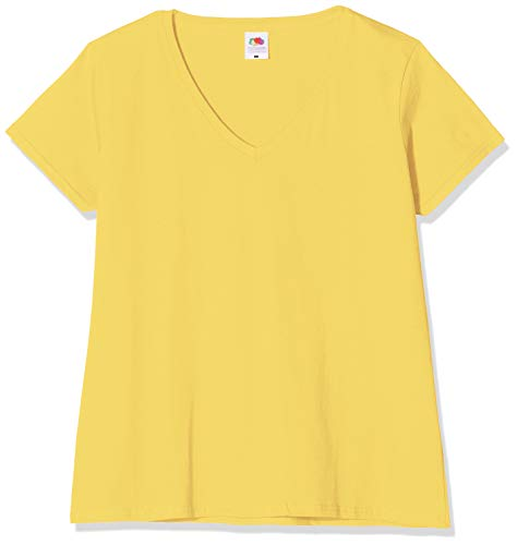 Women's Tops, T-Shirts & Blouses - Best Reviews Tips