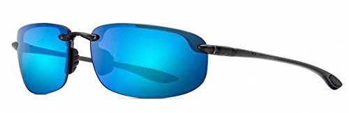 maui-jim-hookipa-807-redondo-acetato-hombre-grey-smoke-blue-hawaii-mirror-polarizedplus2b407-11-64-1