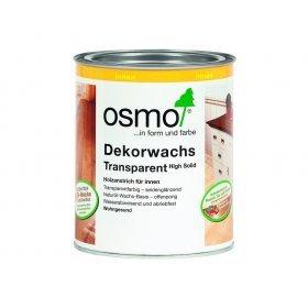 osmo-cera-de-madera-acabado-transparente-125-ml-abedul-3136