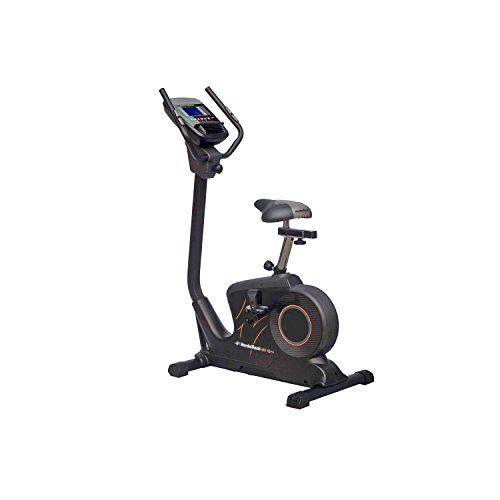 nordictrack-gx-54-upright-cycle