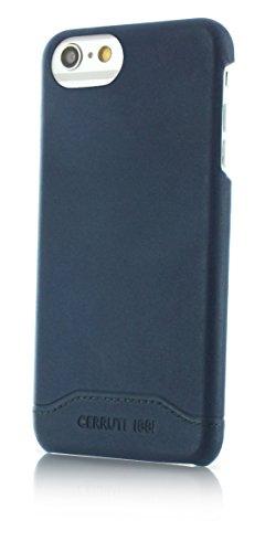 cerruti-1881-cehcp7lslna-smooth-split-leder-hart-schutzhulle-fur-apple-iphone-7-plus-navy