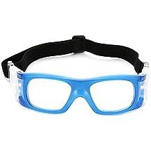 Amazon.es: siroko gafas - Azul