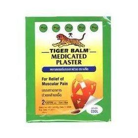 tiger-balm-parche-para-aliviar-el-dolor-muscular-7-x-10-cm-5-paquetes