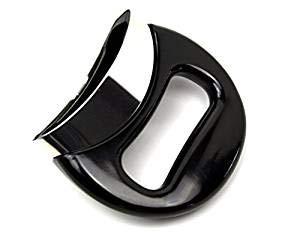 Silit Ersatzteil Topfgegengriff Sicomatic-L/SN Ø 22cm Kunststoff schwarz