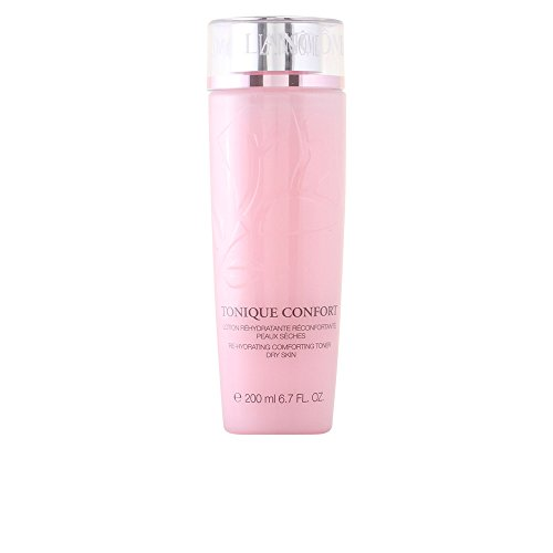 lancome-confort-tonique-200-ml-dry-skin