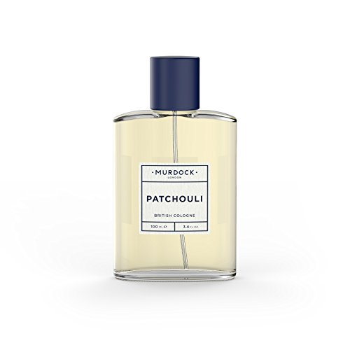 MURDOCK LONDON Murdock london patchouli