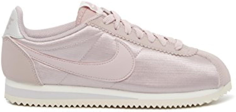 Rieker Woman Serbia Sneaker - En línea Obtenga la mejor oferta barata de descuento más grande