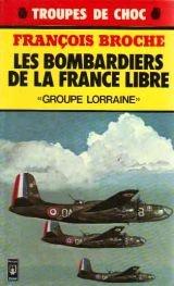 les-bombardiers-de-la-france-libre