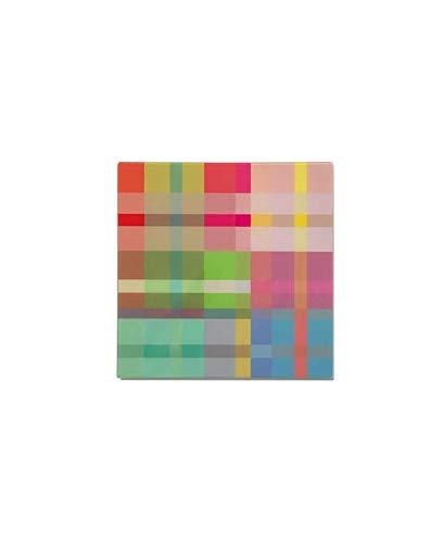 Memoboard Farbe