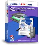Solid Pdf Tools FR CD