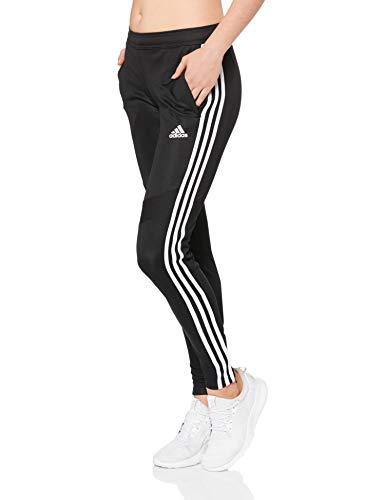 Adidas Tiro19 TR Pntw Sport Trousers