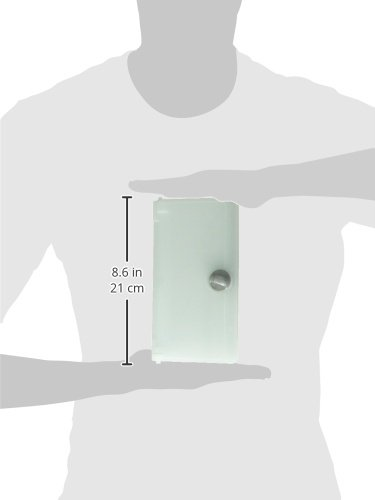 Vision Seed/Water Cup Access Door for All Vision Bird Cages 2