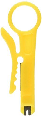 Sourcingmap a09010600ux0020, Cavo Rimozione (UTP RJ45, 110 Stile Punch-Down)