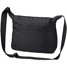 Taschen von Jack Wolfskin für Männer günstig online kaufen