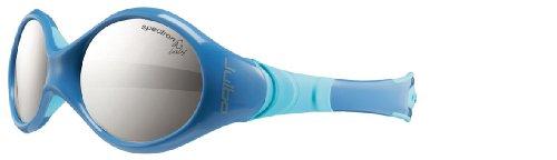 occhiali-da-sole-julbo-looping-1-blu-eyewear