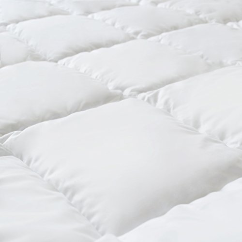 Anea Bettdecke – Mister Sandman, waschbare Polyester Decke, aktmungsaktiv, Decke für Sommer und Winter Steppdecke, Ganzjahresdecke, Öko-tex, made in Germany (Sommerdecke, 155 x 220 cm)