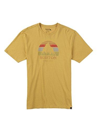 burton-underhill-short-sleeves-maglietta-uomo-underhill-short-sleeves-alba-m