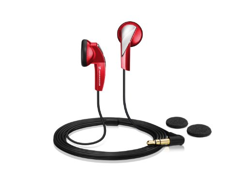 Sennheiser MX 365 Earphones