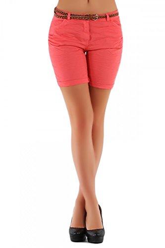 preisvergleich damen chino hosen kurze shorts bermuda damenhosen willbilliger. Black Bedroom Furniture Sets. Home Design Ideas